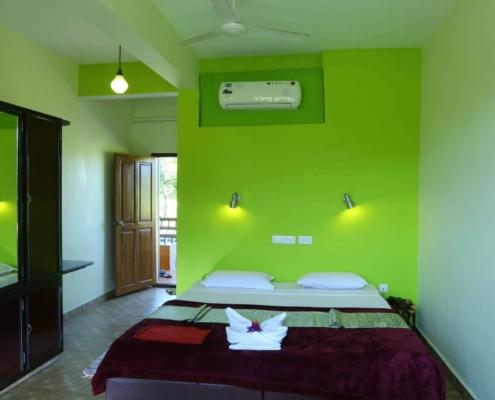 panchakarma treatment in kerala
