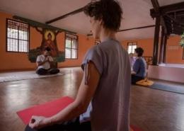 Athreya_Yoga_Hall