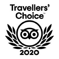 tripadv2020