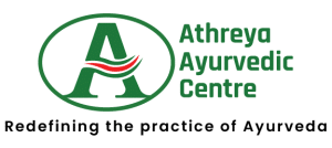 Athreya Ayurvedic Centre : Best Ayurvedic Centre | Ayurvedic Health Resort | Ayurveda Treatment