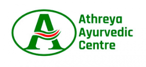 Athreya Ayurvedic Centre : Best Ayurvedic Centre | Ayurvedic Health Resort | Ayurveda Treatment